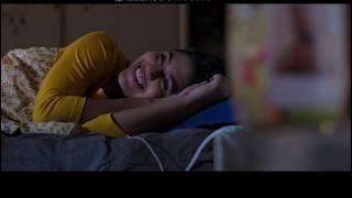 Tuzi Athavan | Miss U Mister | Siddarth Chandekar | Mrunmayee Deshpande |30 Secound Whatsapp status
