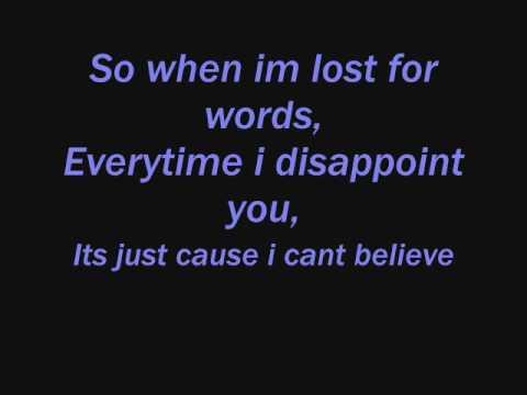 Statue Lil Eddie Music Lyrics
