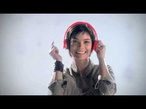 Verizon (2013) Christmas Commercial, 'Caras' Spanish HD