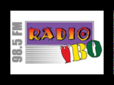 10 15 2014 SportissIbo part 1 (Radio Ibo, Haiti)