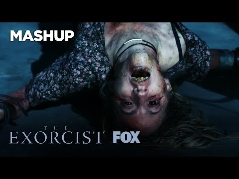 Friday The 13th Has Never Been Scarier | Season 2 | THE EXORCIST