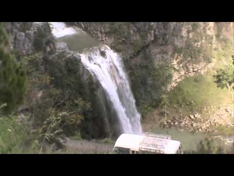 Hazara Abshar and  documentary video of Sajikot Village
