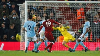 Download Video LIVERPOOL VS MAN CITY! MP3 3GP MP4