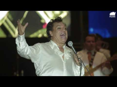 Juan Gabriel - Querida (En Vivo 2015) mp3