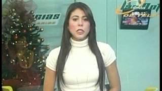 Las Noticias 630 de Telecaribe Emisión Enero 4 Bloque 2.mpg