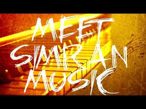Meet Simran instrumental karaoke | Kangana Ranaut | Arijit Singh