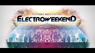 ElectroweekenD Techno Ibiza 2015 Hands Up (Best of April) Mega Mix Session @ t0.n0.n0