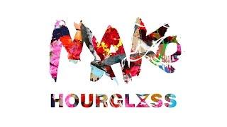 Mako - Hourglass (Album Minimix)