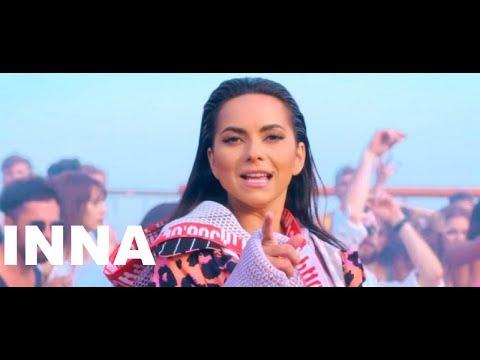 INNA - Ruleta (feat. Erik)   Dj 2Lz