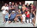 Churrasco dos Youtubers do Rio de Janeiro