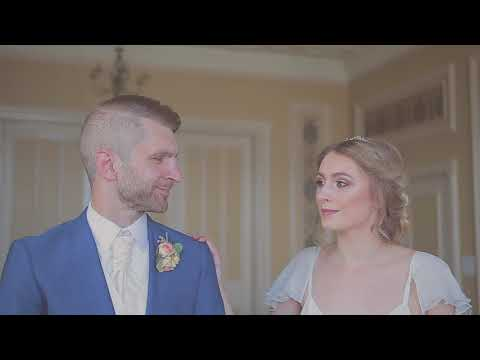 Duke of Cornwall Styled Wedding Shoot