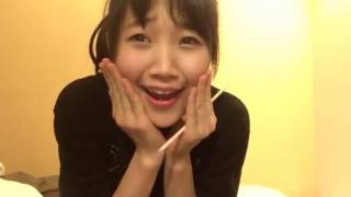 Compilation of Noeppi's Monomane Series All clips are from twitter ...
