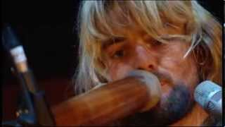 XAVIER RUDD - To Let - [Live 14/08/2004]