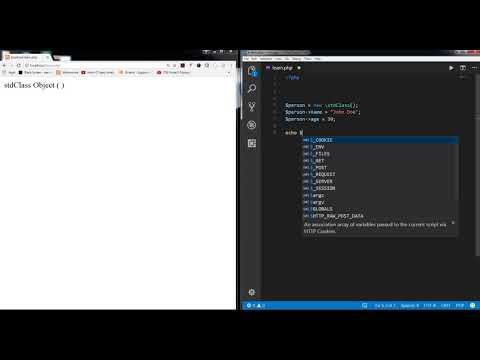 Stdclass object to array in wordpress