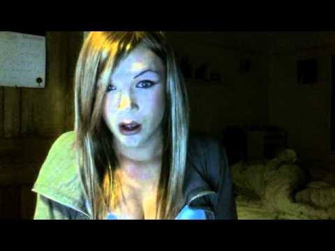 Trever recommend best of 18 year tranny sexy old