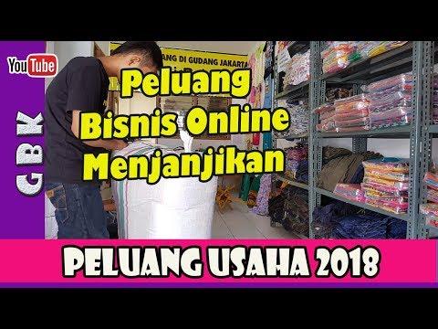 peluang-bisnis-online-yang-menjanjikan