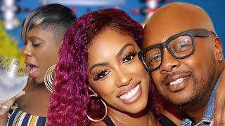 Exclusive | Porsha's Fiance Dennis alleged love for Animal P***, Gambling, Nose Candy, & More!