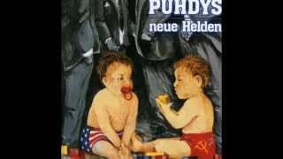 Watch Puhdys Neue Helden video