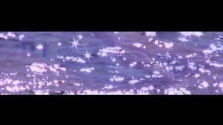 Slim feat. Артем Татищевский - На облаках.mp4