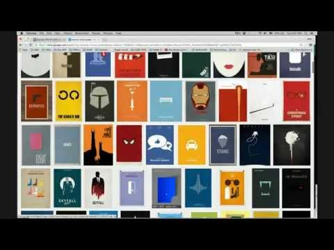 ART 210 Fundamentals of New Media Design Class 11- Summer 2015