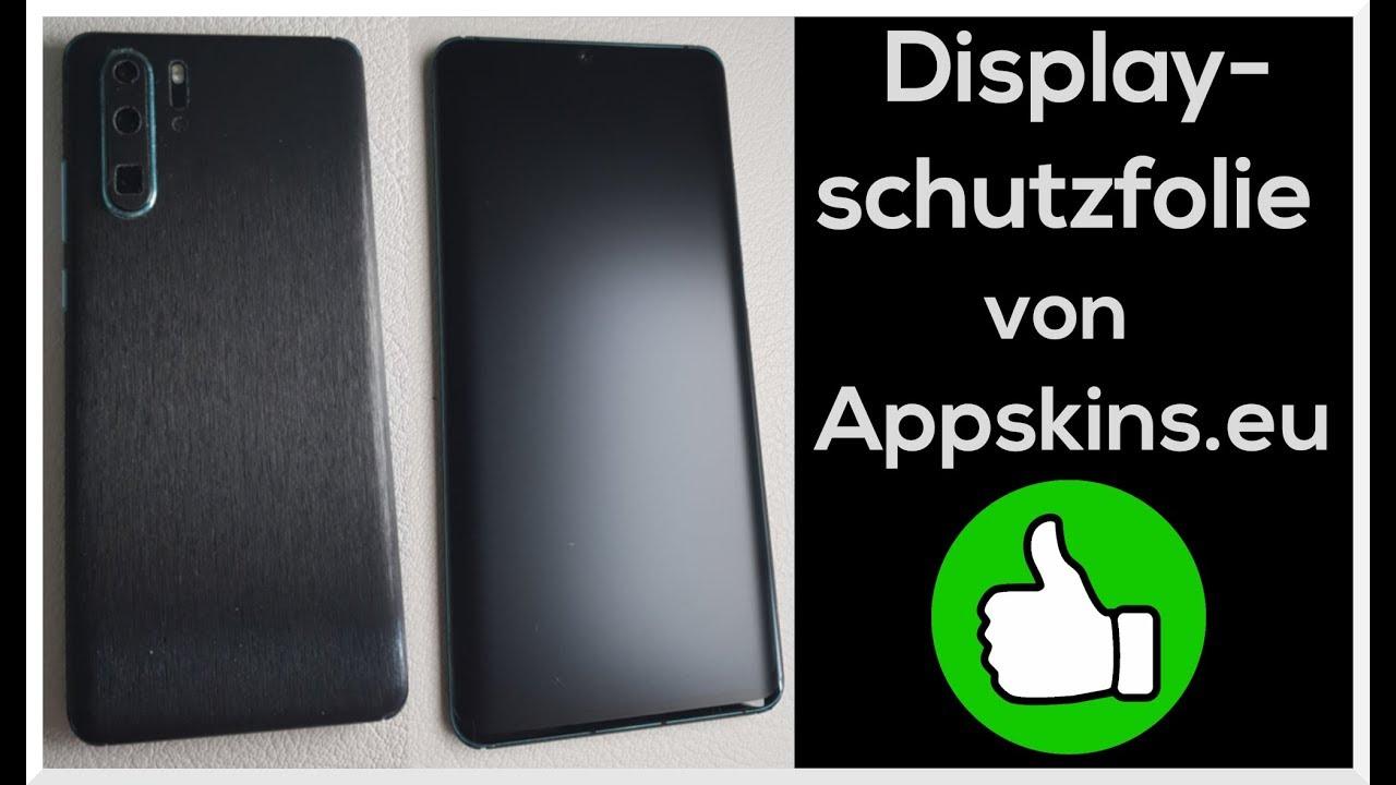 Appskins Test