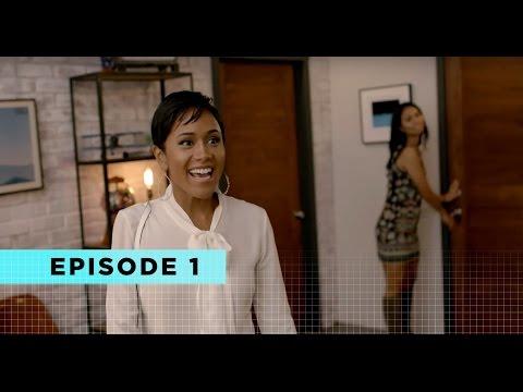 "God ComplX Episode 1: ""Movin' On Up"""