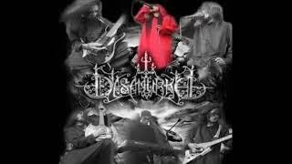 Dasamurka - Sunyi Malam | Sidareja Gothic Black Metal | Terbaru!!!