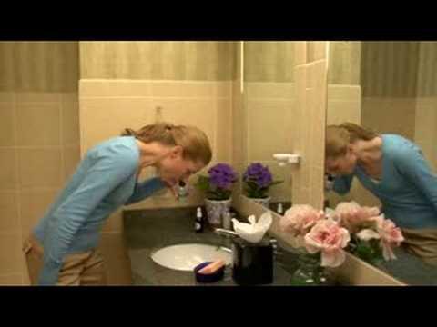 NeilMed Sinus Rinse Video
