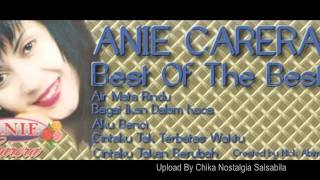 Download Mp3 Anie Carera   Terperangkap Dalam Duka