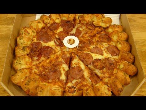 pizza-hut---double-salami-&-pepperoni-cheesy-bites-pizza