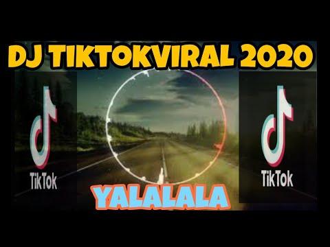 dj-terbaru-2020💖dj-yalan-yalla-yalalala💖dj-tik-tok-viral