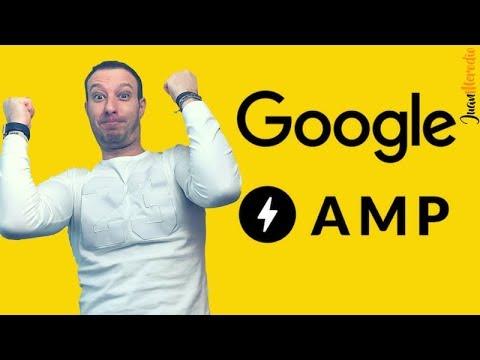 google-amp:-la-nueva-era-del-email-marketing