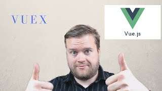 Learn Vuex In 10 Minutes (Vue.js State Management)
