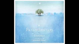 FictionJunction - Distance