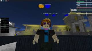 roblox wizard tycoon ep 1