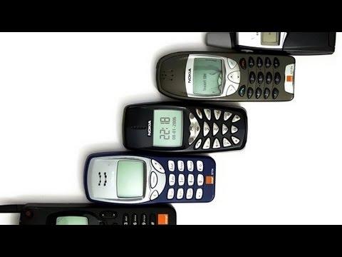 Telecommunication basics - Introduction