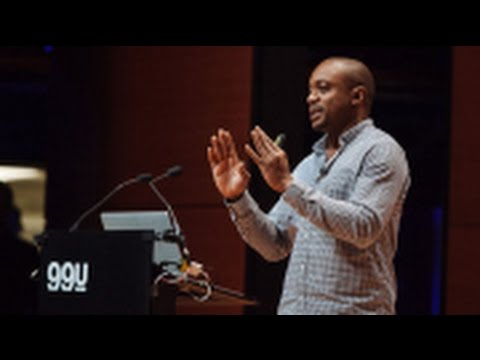 Hank Willis Thomas: Artists Should Work in Society's Subconscious