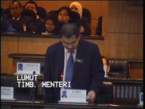 Parlimen : Khazanah Nasional Bhd banyak berjasa pada negara