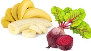 Top Foods To Eat to Reduce Blood Pressure