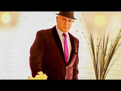 Quedate – Roberto Lugo [Video Oficial] + Letra