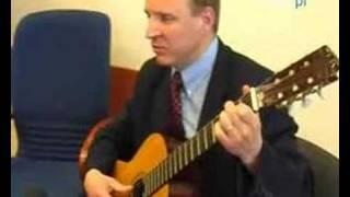Jacek Kurski spotkał się z opolskimi studentami.