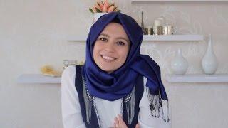 Ramazan'da Nasıl Kilo Verilir? | Merve Bilge Atalay
