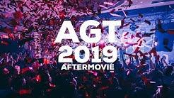AGT 2019 - Virallinen Aftermovie