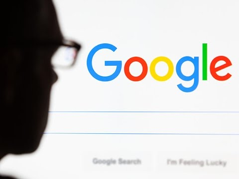 Brands pull Google ads over extremism row
