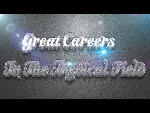 careers-in-the-medical-field--best-allied-health-careers