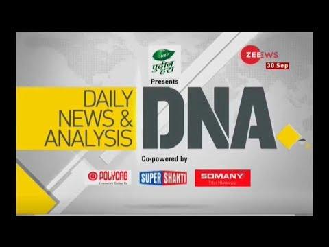 DNA: Non Stop News, 4th December 2019