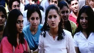 Kandanaal Mudhal Prassan Laila Cultural prices Comedy thumbnail