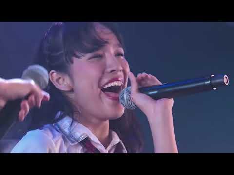 [full video] Balas Budi Haruka Nakagawa Untuk JKT48