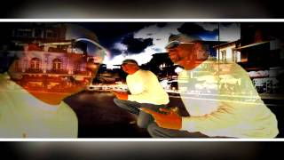 JIMMY THOMAS AKA J-SLIM - RESCUE ME (OFFICIAL VIDEO) [FULL HD]