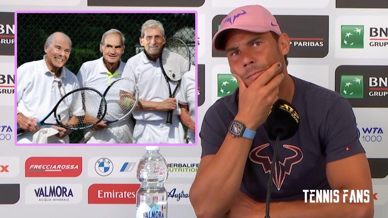 Nadal and Djokovic reach French Open quarterfinals - La Prensa ...